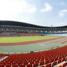 New Seoul FC Plan