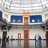 Los Museos y sus Mecenas