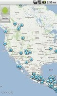 World Heritage Map - Applications Android sur GooglePlay | Heritage Apps | Scoop.it