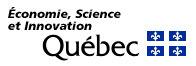 Rapport sur la PI au Canada 2016   La recherche dans les cégeps   Scoop.it