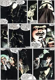 Teaching Comics   Pop Culture in Education   Scoop.it