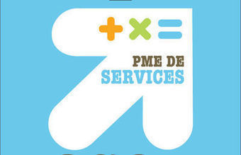 Comment innover quand on est petit, et dans le service | Innovation responsable | Scoop.it