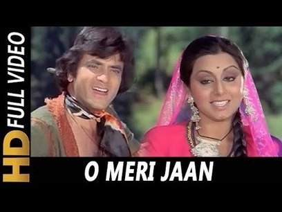 www.hindi full movie jaan.com
