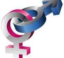 Pénalité 1 % égalité professionnelle : bientôt une priorité à la négociation dans les entreprises d'au moins 300 salariés | L'égalité professionnelle | Scoop.it
