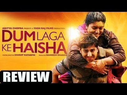 dum laga ke haisha movie download mkv filesgolkes