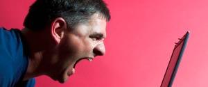 7 consigli su come gestire i commenti negativi del blog | SEO e Web Marketing | Scoop.it