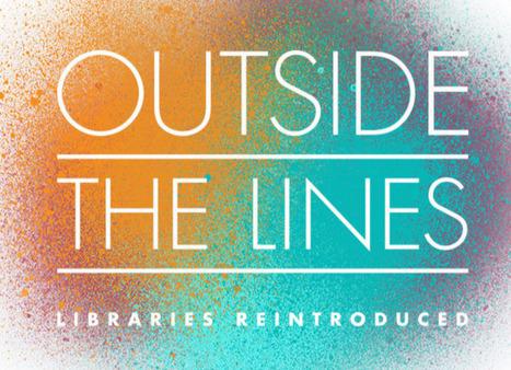 OTL | OTL | innovative libraries | Scoop.it