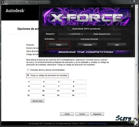 autodesk 2013 keygen xforce free download