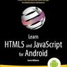 Java Programming2000