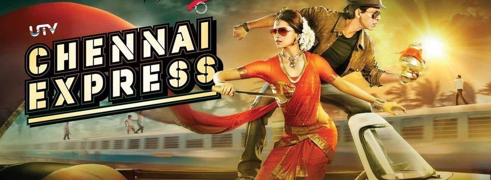 Mp4 Movie Hindi Dubbed Ek Zakhm - The Blast 2012 Download
