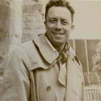 Camus, entre clairvoyance et démesure | Albert Camus | Scoop.it