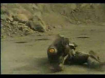 kamen rider kabuto 720p or 108020