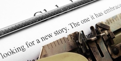 Biz Storytelling Truth: Don't Tell Or Believe A Single Story | Just Story It! Biz Storytelling | Scoop.it