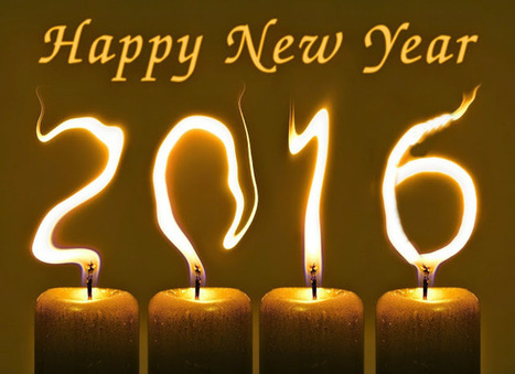 happy new year 2016 sms wishes messagesquotes and wallpapers for facebook and