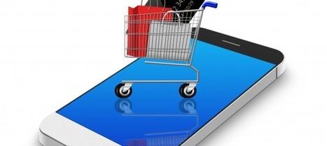 Socializing the #Customer #Experience | SEO & Social Media | Scoop.it