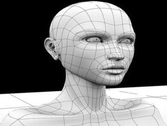 17-year-olds' facial recognition software signals death of passwords | Inovation with Art & Design | Scoop.it