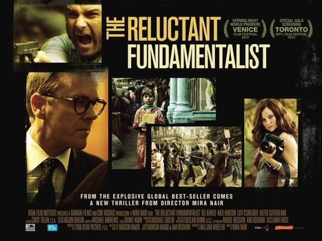 The Reluctant Fundamentalist Full Video Song Download 3gp Movie