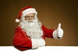 Innovation Lessons from Santa Claus ! | Management - Innovation -Technology and beyond | Scoop.it