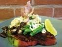 Finally, vegan food that's more delicious than original meat fare - Inquirer.net | Foodies (Rawism, Vegetarianism, Veganism) | Scoop.it