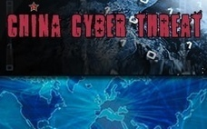 U.S. Defense Secretary Leon Panetta Talks Computer Hacking Issues with Chinese | SecurityWeek.Com | Technology In Media | Scoop.it