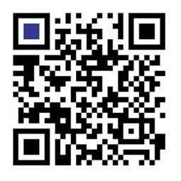 QR Code WiFi: Share Wifi Access With QR Codes   Sport connecté et quantified self   Scoop.it