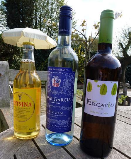 hundertachtziggrad°: Weinrallye #62 - 5€ - die Grenze des guten Geschmacks? | Weinrallye | Scoop.it