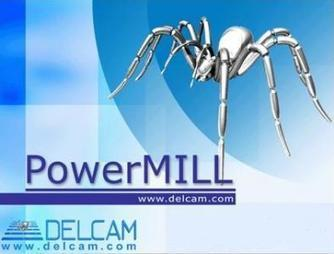 PowerMILL 2017 Crack Full version Free Download Is Here ! | sotware | Scoop.it