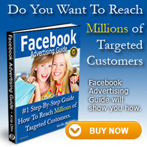 The Facebook Advertising Guide | Viral Classified News | Scoop.it