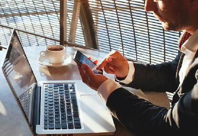 Tout savoir pour rédiger un statut Facebook ou un tweet percutant | Management et gestion équipe | Scoop.it
