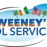 Sweeney's Pool Company