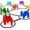 Educação e as Ferramentas Web 2.0