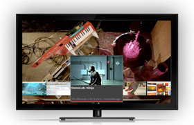 Google TV: Second time's the charm? | Transmedia: Storytelling for the Digital Age | Scoop.it