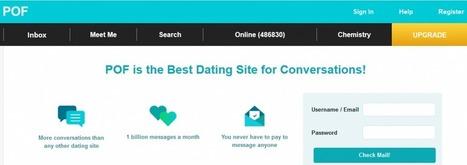 meet me gratis dating site Celebrity dating show Fox