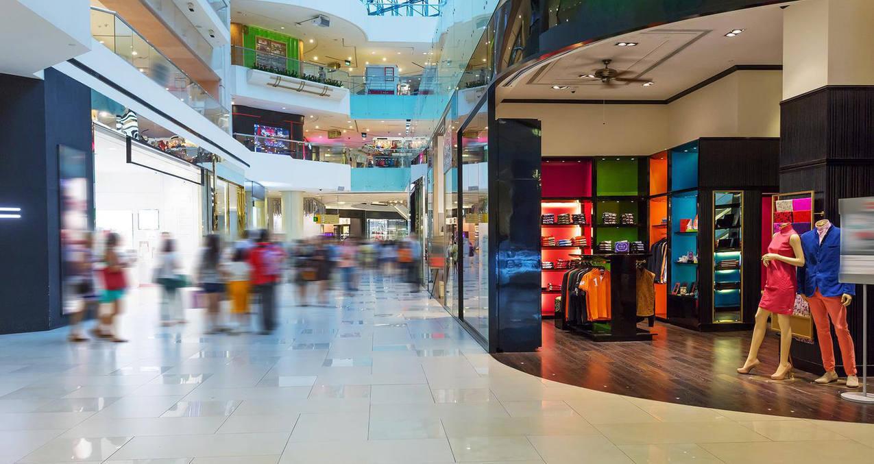 Store Bateau Blanc Ikea gafam', 'pop culture' in lab luxury and retail ® : marketing