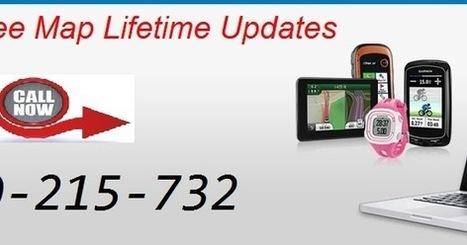 How To Upgrade Garmin Free Lifetime Maps Call Toll No 1800 215 732