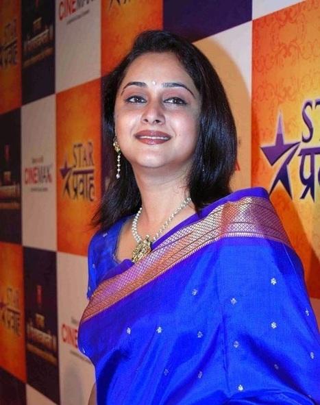 Dekh Tamasha Dekh full movie in english hd 1080p