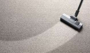 About Us - Drymaster Carpet Cleaning