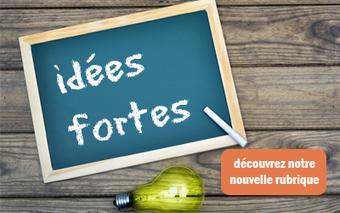 Recrutements : 2 Directeurs et 2 Chargés études Marketing   Customer Experience, Satisfaction et Fidélité client   Scoop.it