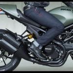 Gadgetfeast | Ducati Monster Diesel Edition | Ductalk Ducati News | Scoop.it