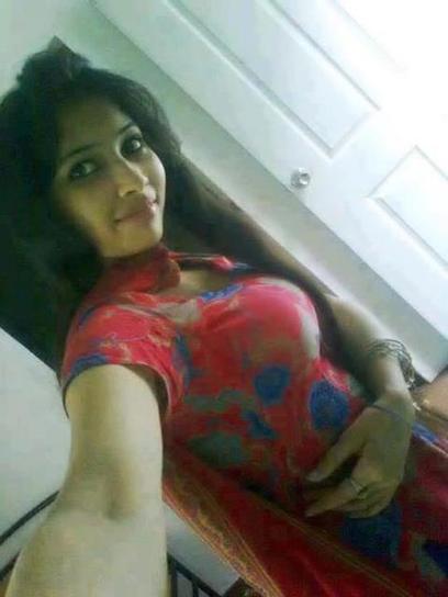 Smoking hot punjabi indian teen in porn jassi singh