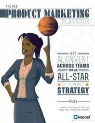 Product marketing and content marketing - same or different? | Marketing Strategy | Scoop.it