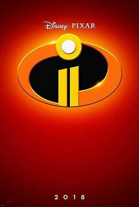 f9b2068a2 Watch Incredibles 2 (2018) Movie Online Free Putlocker