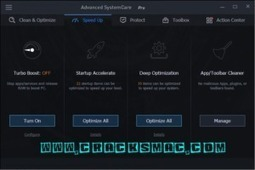advanced systemcare 9.3 free download