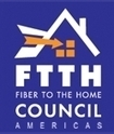 Changes in TV Viewing Habits Likely to Further Push Bandwidth Demands | Fiber to the Home Council | Connected television | Scoop.it