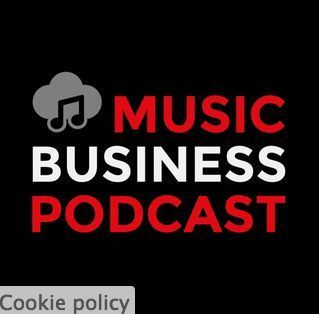 Hypebot - Music Business Podcast - Why You Should Care About Music Metadata | Music & Metadata - un enjeu de diversité culturelle | Scoop.it