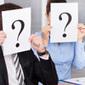 Mobile Learning for Talent Development: Critica...   Talent Development   Scoop.it