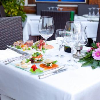 La Sacrestia - Restaurant in Naples | Best Food&Beverage in Italy | Scoop.it