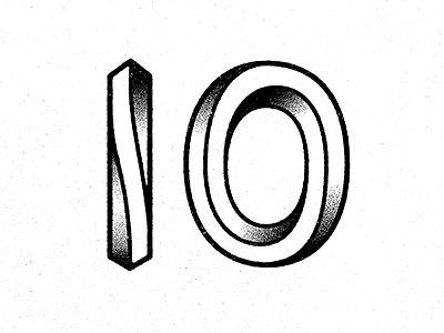 "Response: ""Ten Elements Of Effective Instruction"" | Education Week | :: The 4th Era :: | Scoop.it"