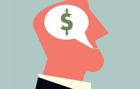 How to Speak the Language of Venture Capital | YoungEntrepreneur.com | The Big Idea | Scoop.it