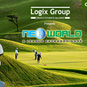 Logix Neo World Noida 9999684905,Logix Neo World,Noida Expressway New Projects